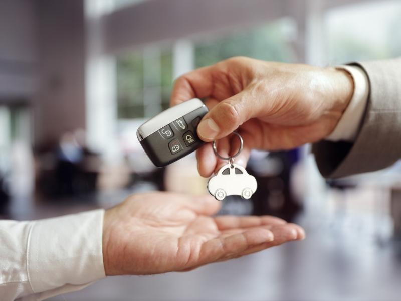 passaggio proprietà auto costo