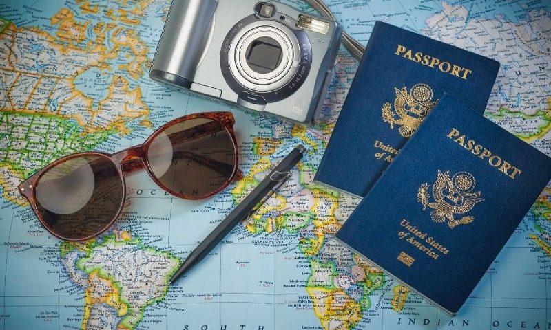 quanto costa il passaporto
