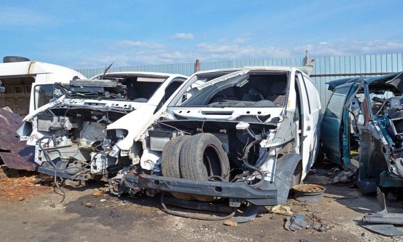 costo rottamazione auto