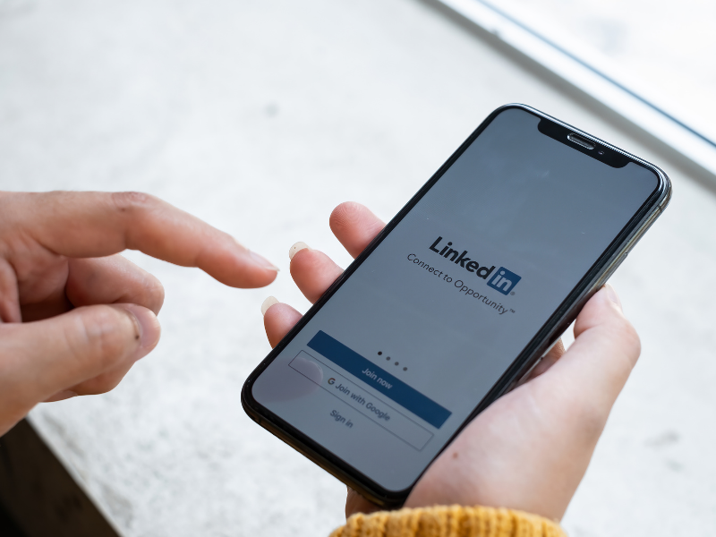 quanto costa Linkedin premium