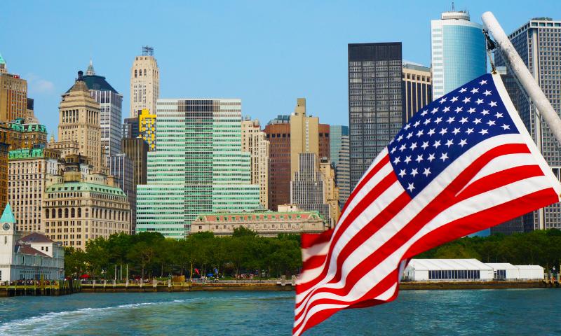 quanto costa un viaggio a New York