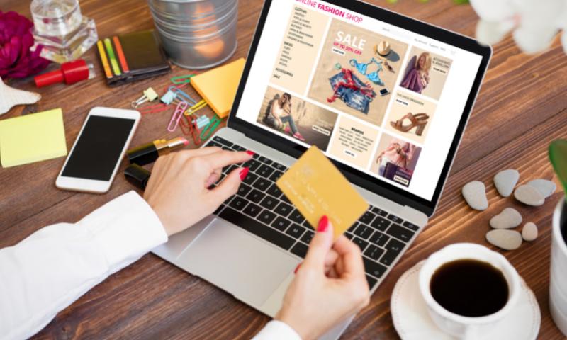 quanto costa aprire un negozio online
