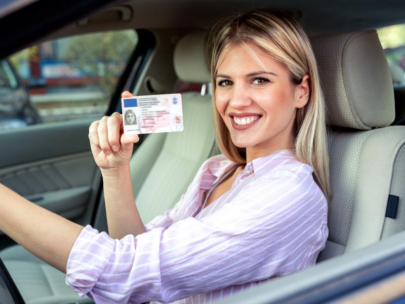 quanto costa il rinnovo della patente