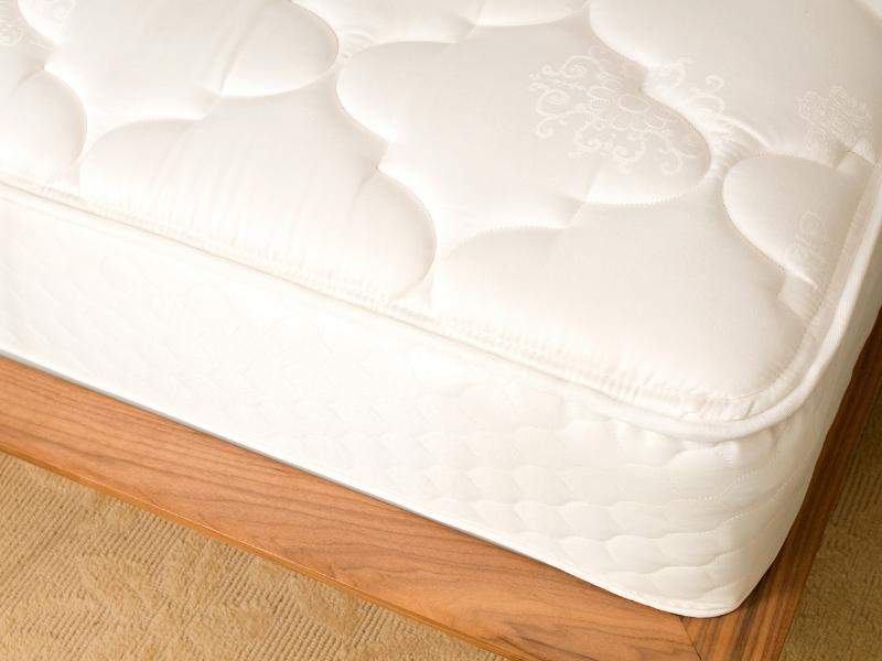 quanto costa un materasso